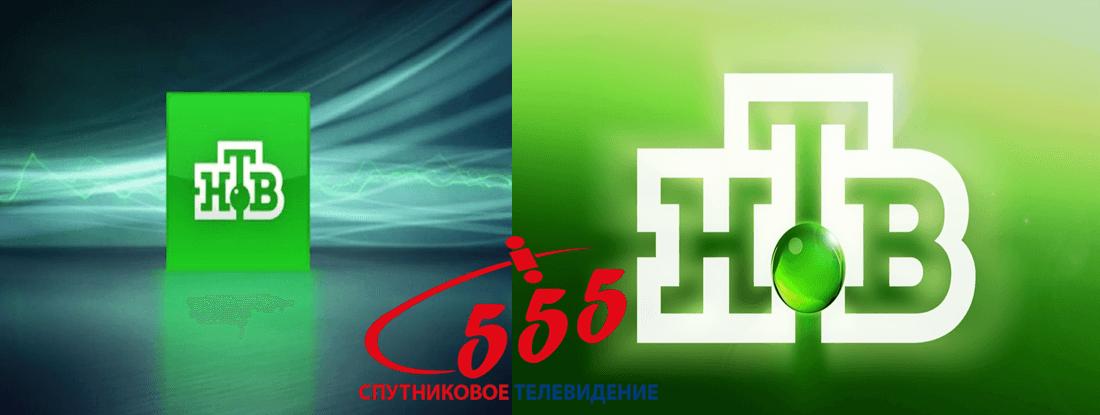 Супутникові канали НТВ-Плюс